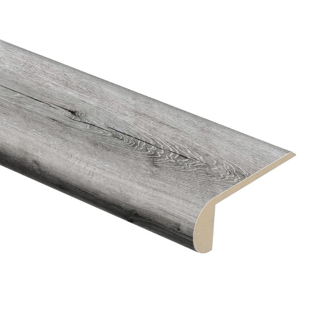 Stair Nose Vinyl Trim Vinyl Flooring Amp Resilient