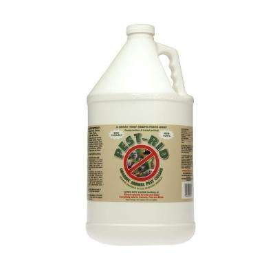 Pest Rid 1 Gal. Ready-to-Use Refill