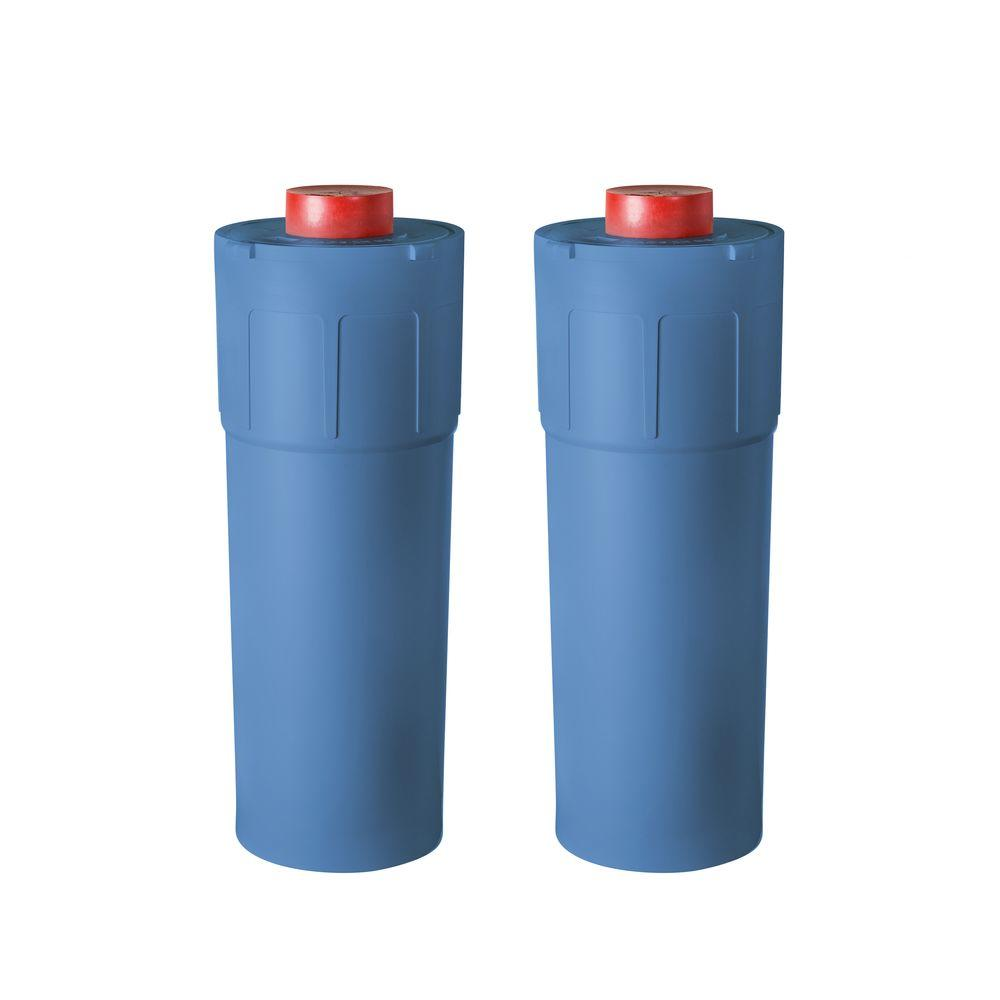 Selecto - Water Filters - Kitchen - The Home Depot
