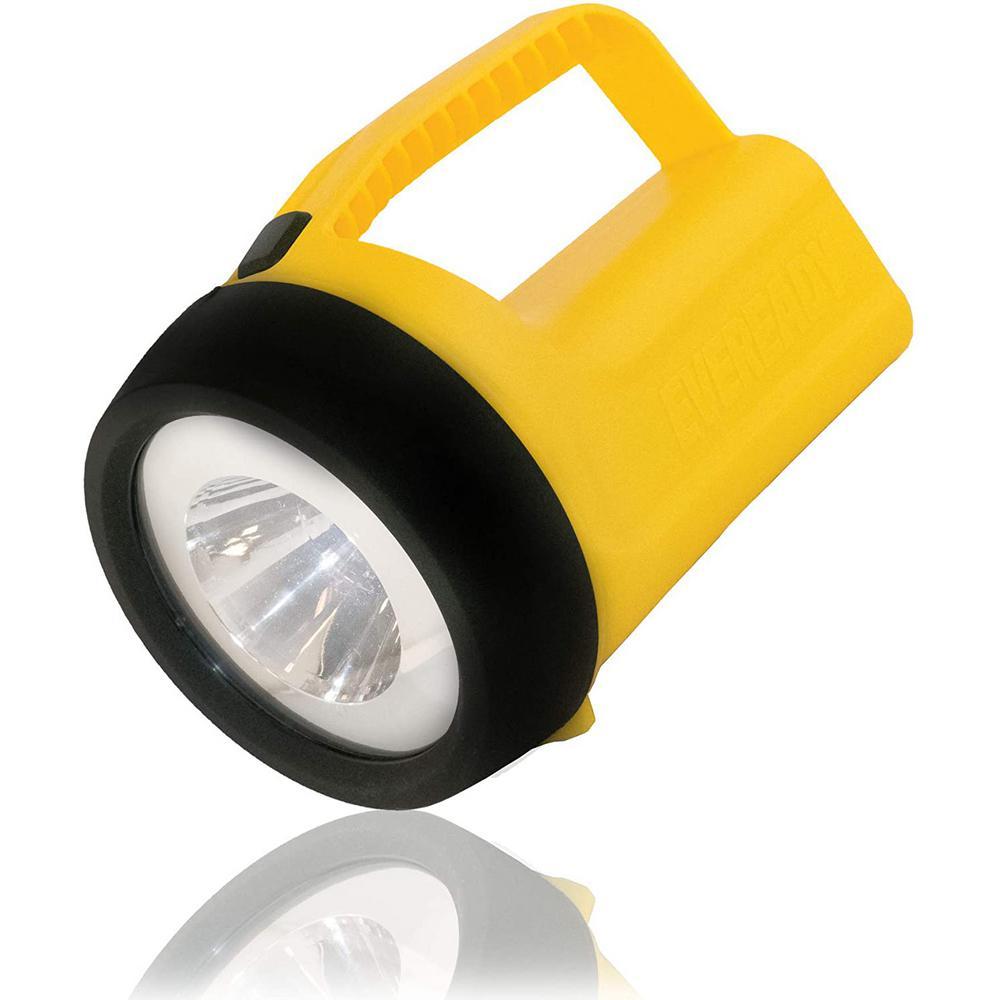 Floating LED Lantern, 80 Lumens Readyflex Lantern