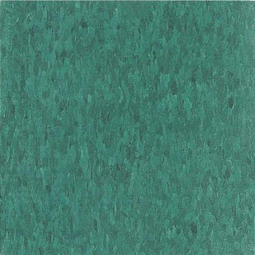 Take Home Sample - Imperial Texture VCT Sea Standard Excelon Green