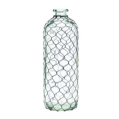 13 in. Poultry Wired Bottle