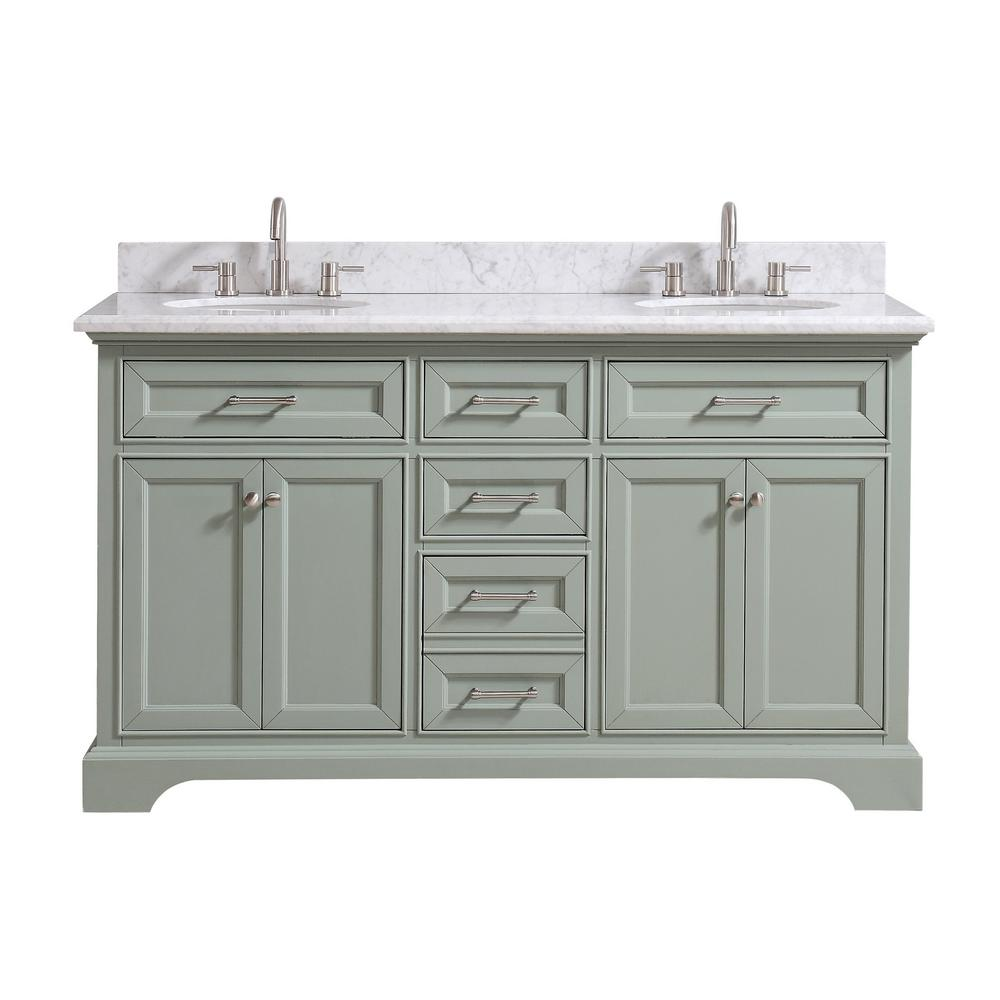 Home decorators collection windlowe 61 in w x 22 in d x 35 in