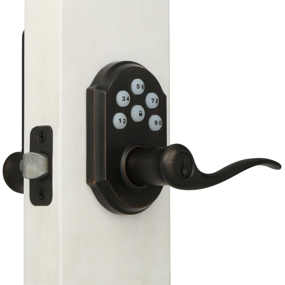 Resortlock 800 Code Commercial Outdoor Digital Remote Code