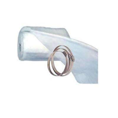 6 in. x 25 ft. Insulation Kit
