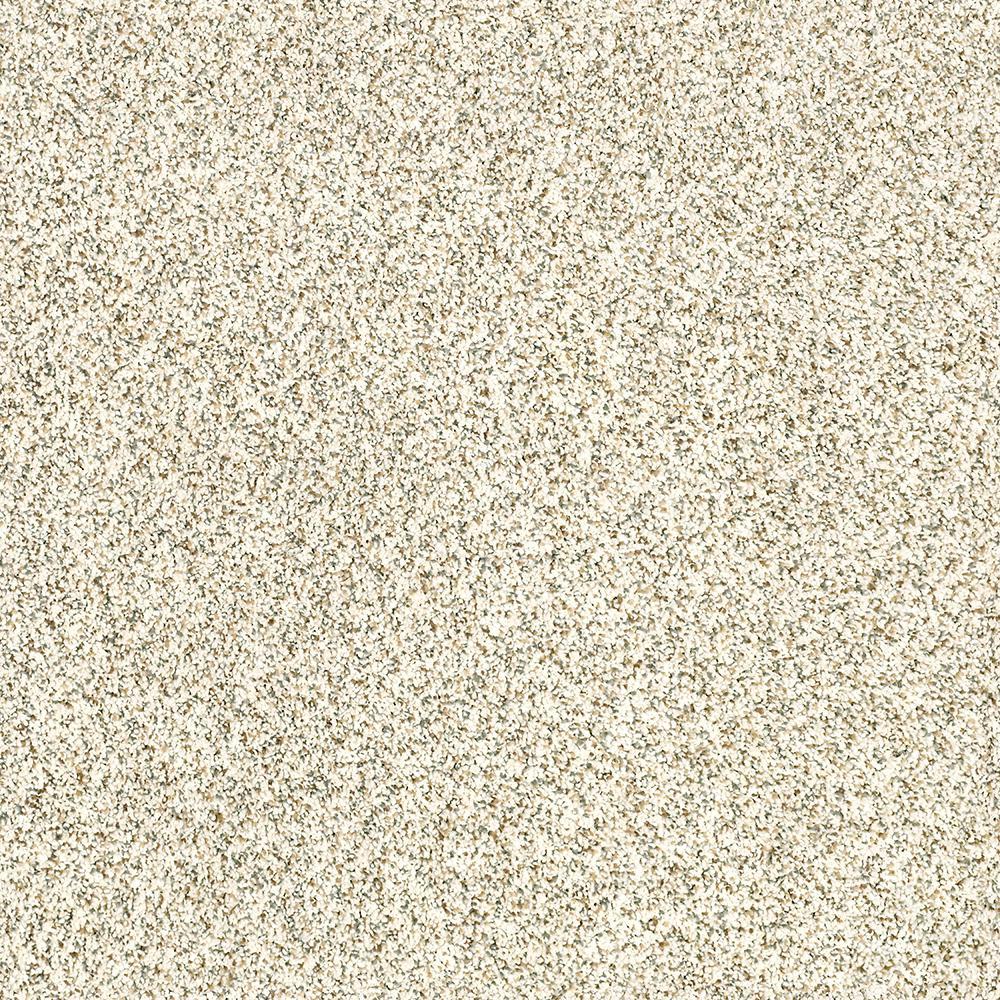 Madeline I Color Bashful Cream Texture 12 Ft Carpet