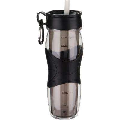 24 oz. Cool Off Double Wall Insulated Hydration Bottle