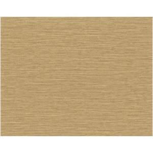 York Wallcoverings, Inc Color Library II Horizontal Threads Wallpaper by York Wallcoverings,