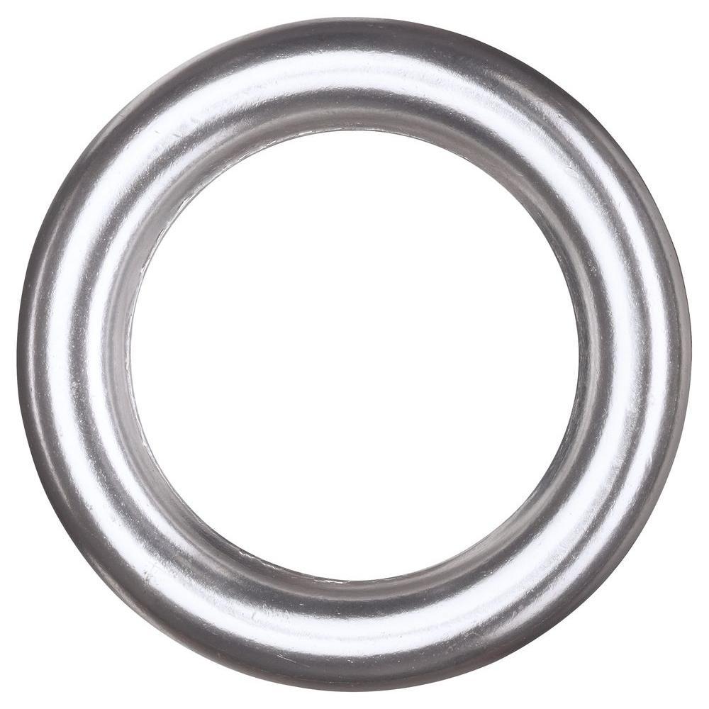 OX 47-1000 Aluminum Ring