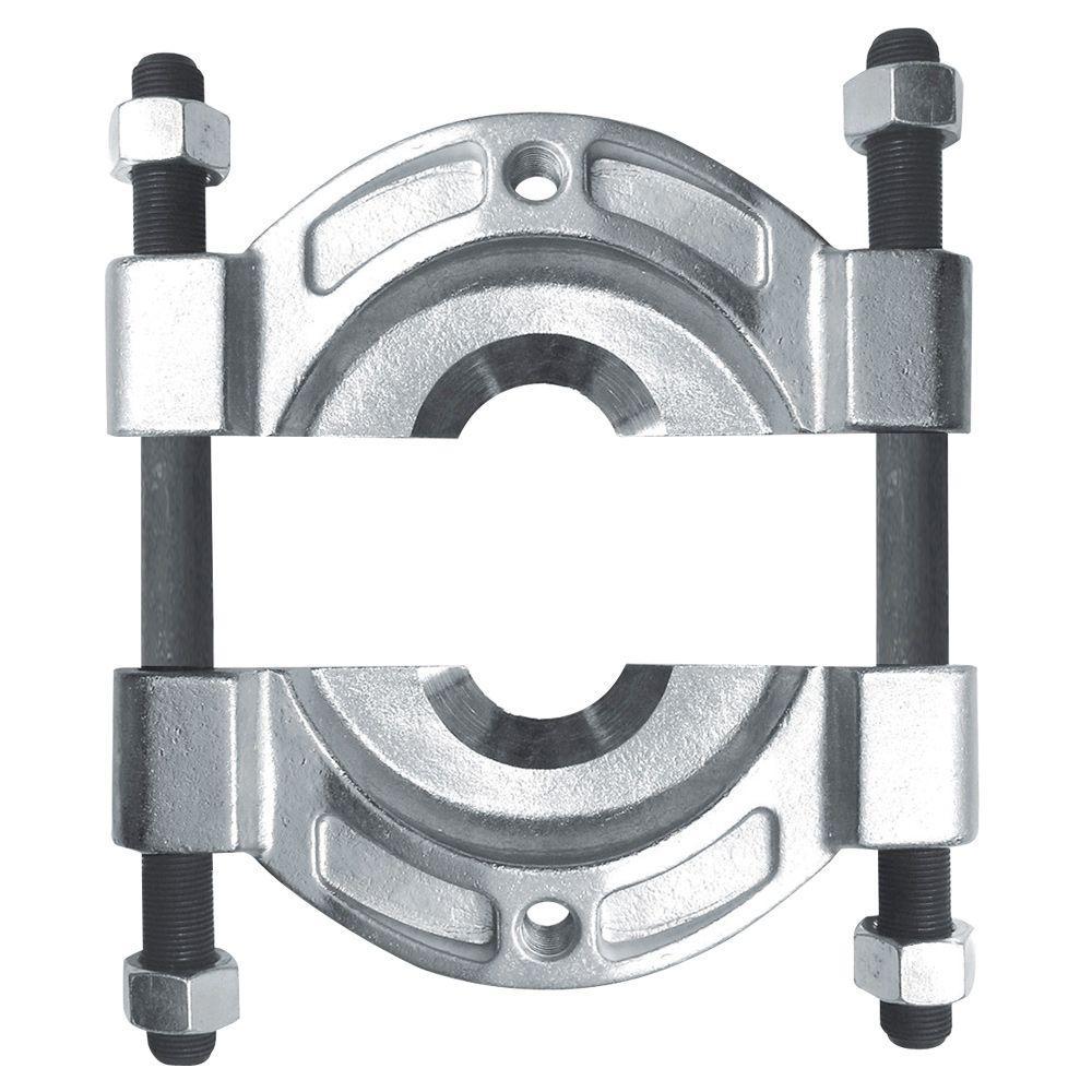 Bearing Separator up to 2-3/8 in.