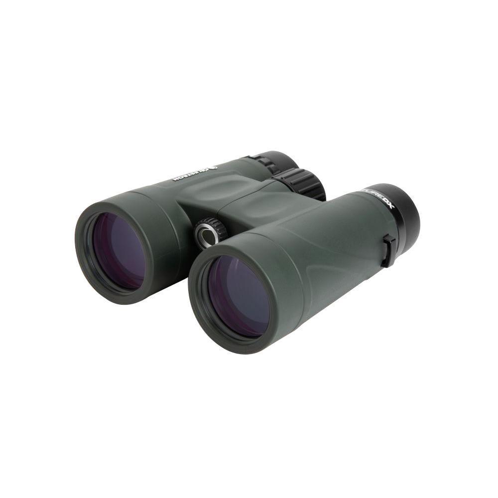 Nature DX 8x42 Binocular