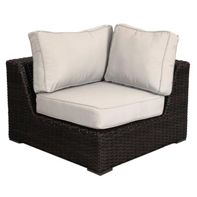Hide Unavailable Products Outdoor Sectionals Outdoor Lounge Furniture The Home Depot