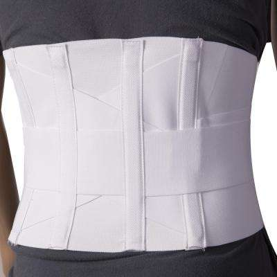 Flex 24 in. - 36 in. Lumbar/Sacral Belt