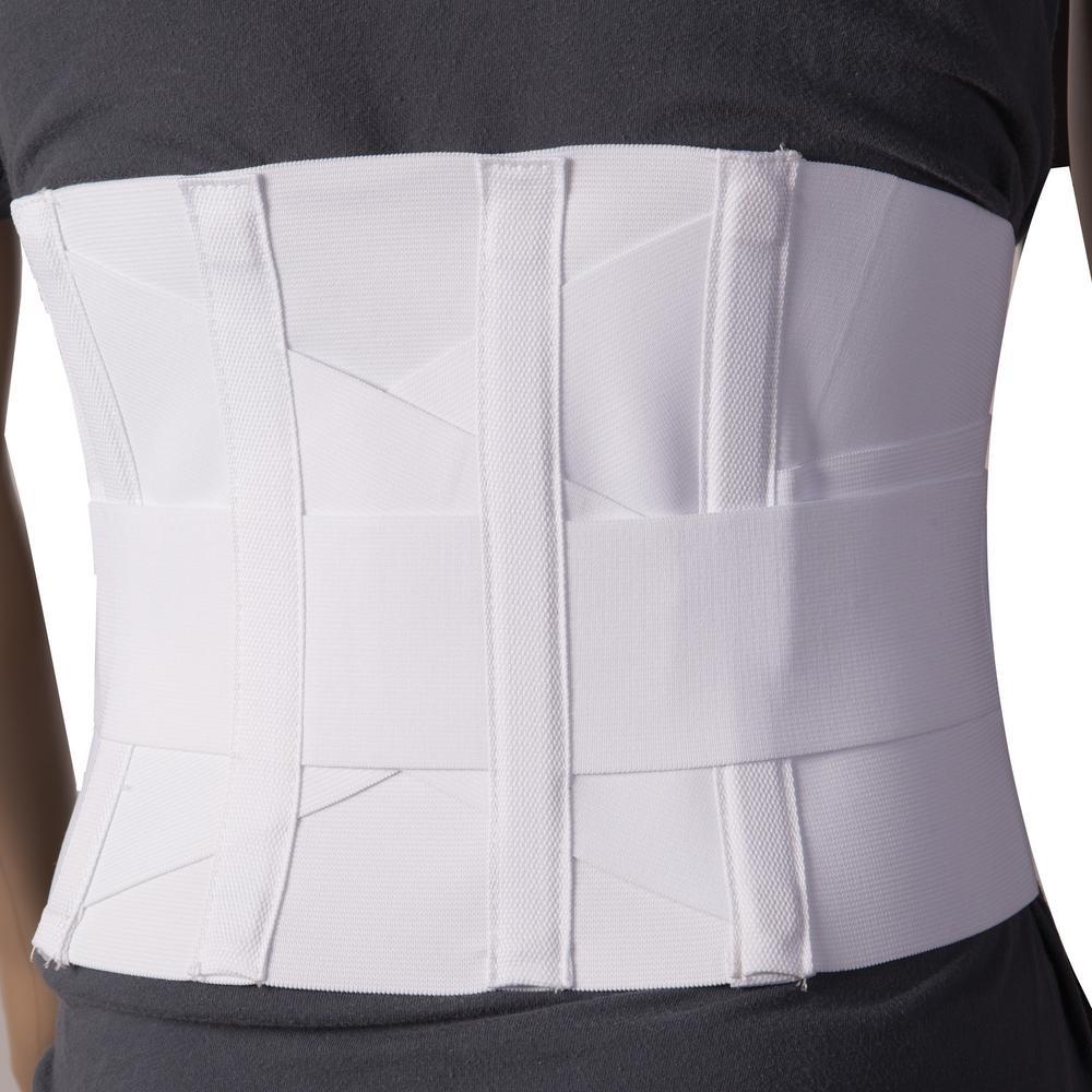 Flex 24 in. - 36 in. Lumbar/Sacral Belt