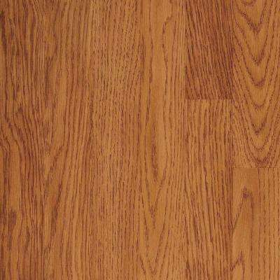 XP Royal Oak 10 mm Thick x 7-1/2 in. Wide x 47-1/4 in. Length Laminate Flooring (1079.65 sq. ft. / pallet)