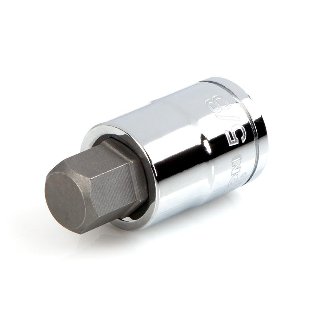 TEKTON 3//4 Inch Drive x 28 mm 6-Point Socket SHD32128