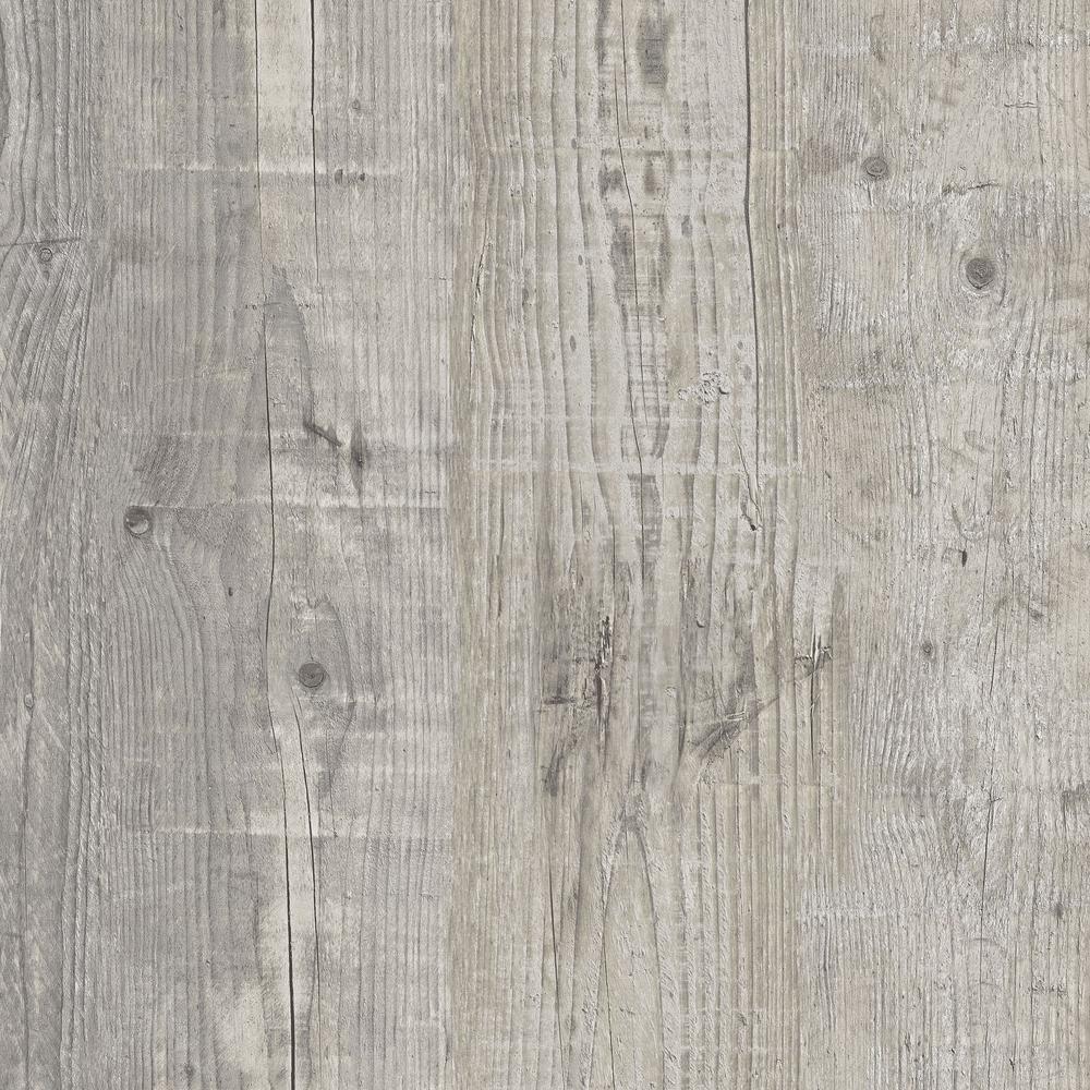 LifeProof Take Home Sample - Alys Oak Luxury Vinyl Flooring - 4 in. x 4 in.