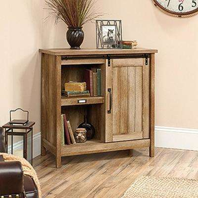 Fabulous Yes 4 Up Accent Cabinet Oak Office Storage Best Image Libraries Weasiibadanjobscom