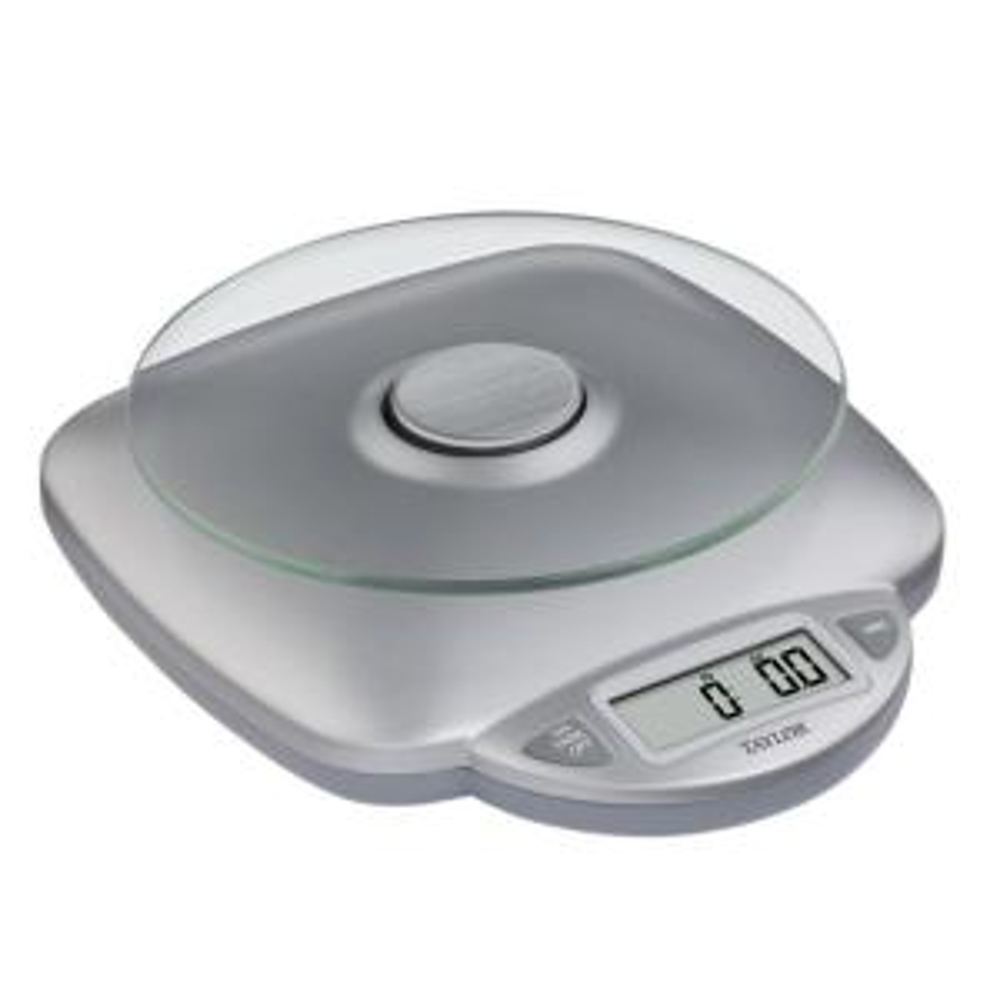 Amazing Internet #205826078. Taylor Digital Kitchen Scale ...
