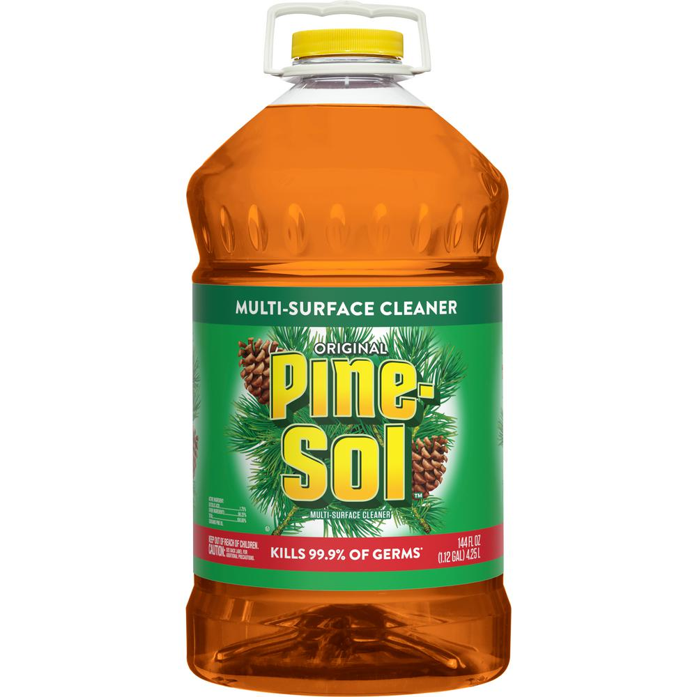 Pine-Sol 144 oz. Original Multi-Surface Cleaner