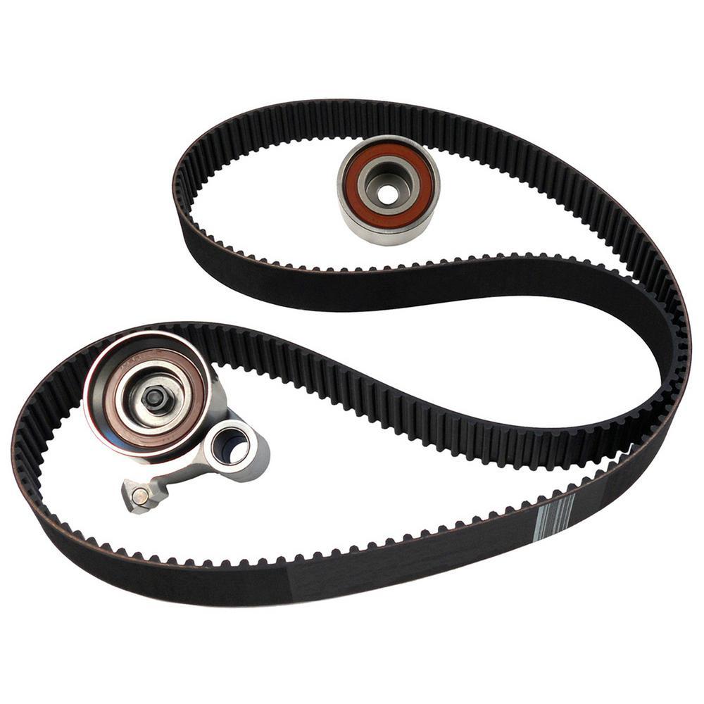 gates powergrip premium oe timing belt component kit tck257 thepowergrip premium oe timing belt component kit