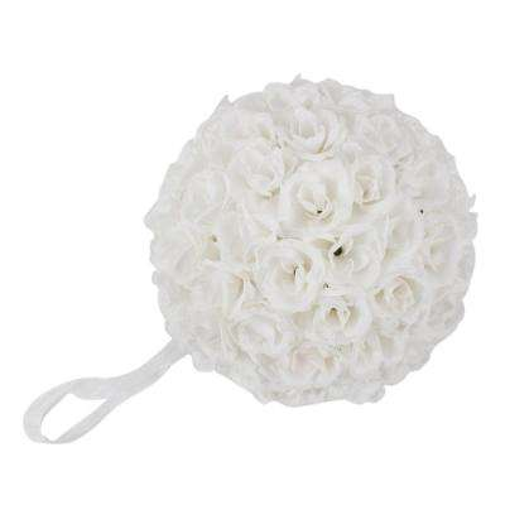 Artificial plantflower arrangement seasonal decorations holiday yellow flower ball wedding decoration mightylinksfo
