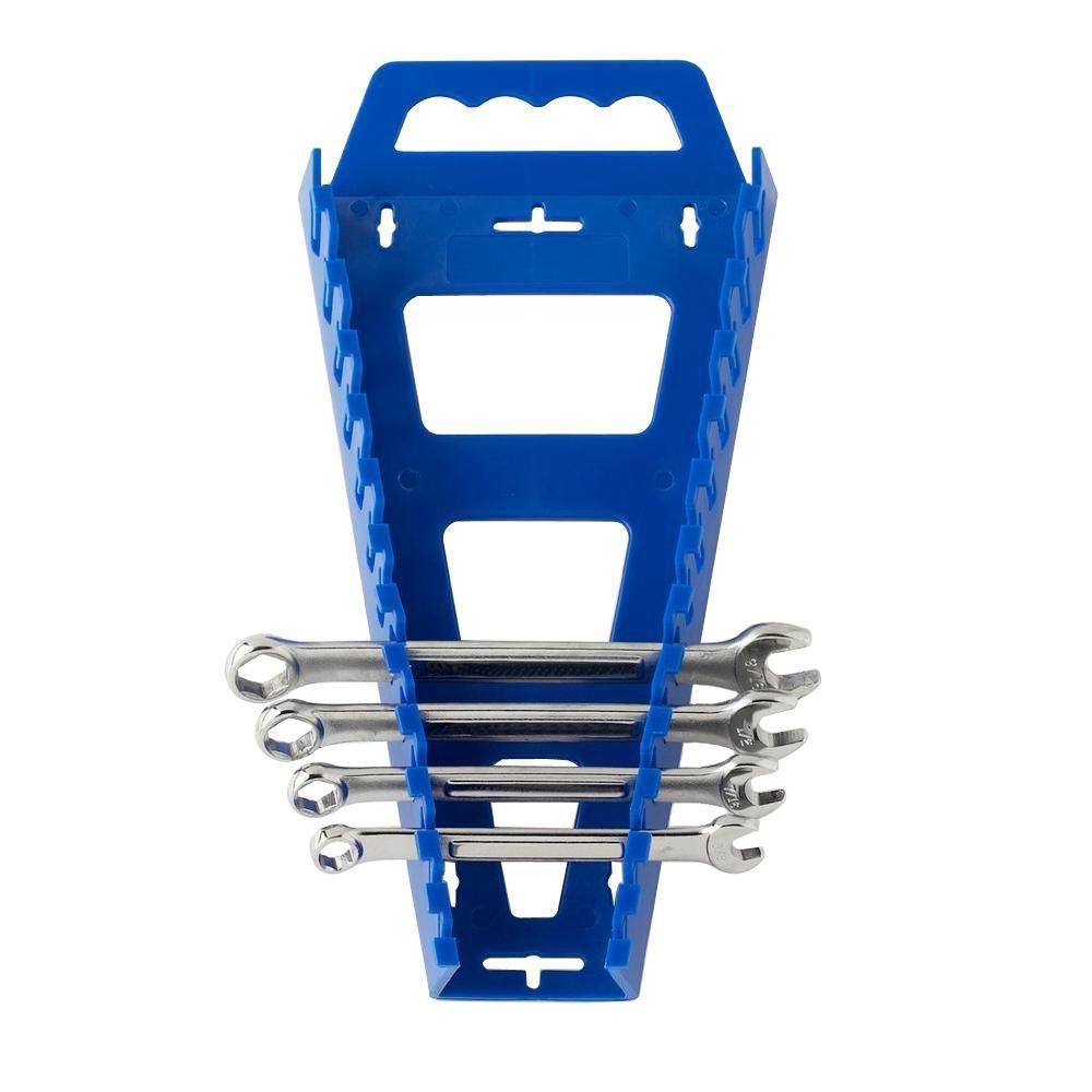 Hansen Universal Wrench Rack