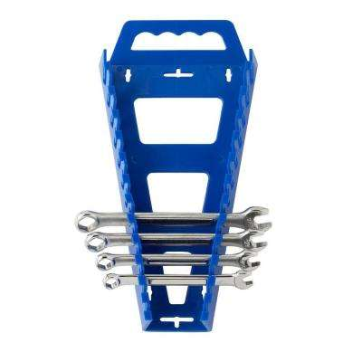 Universal Wrench Rack
