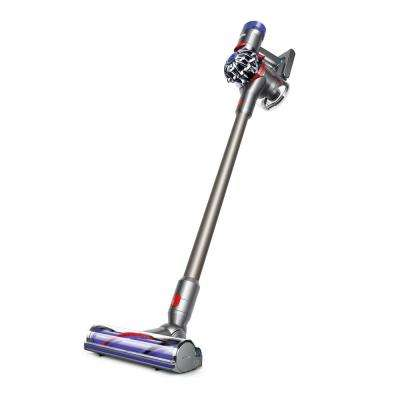 V8 Animal Cordless Stick Vacuum Cleaner