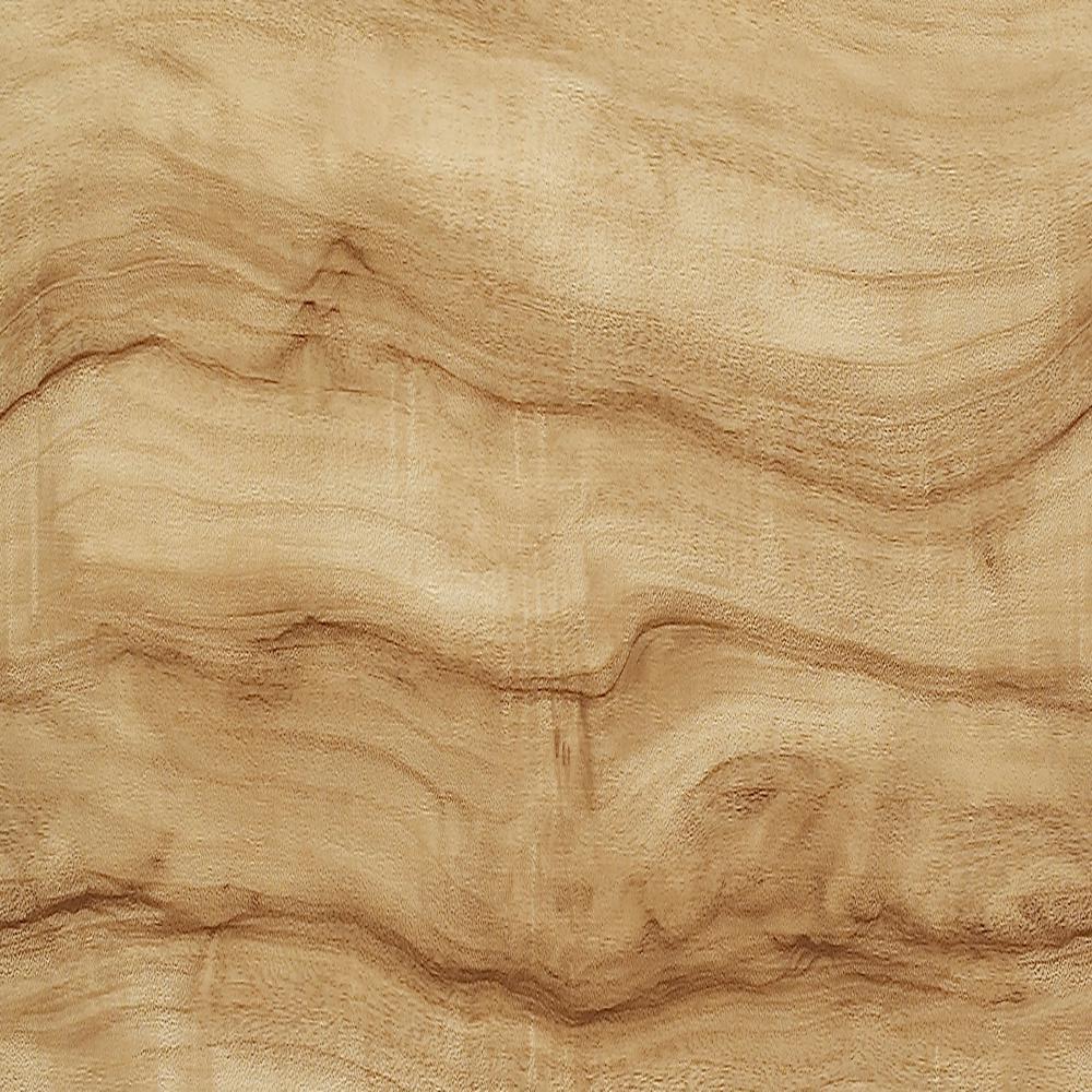 Aurora Warm Gingerbread 8 in. x 39.5 in. Loose Lay Vinyl Plank Flooring (25.83 sq. ft./case)