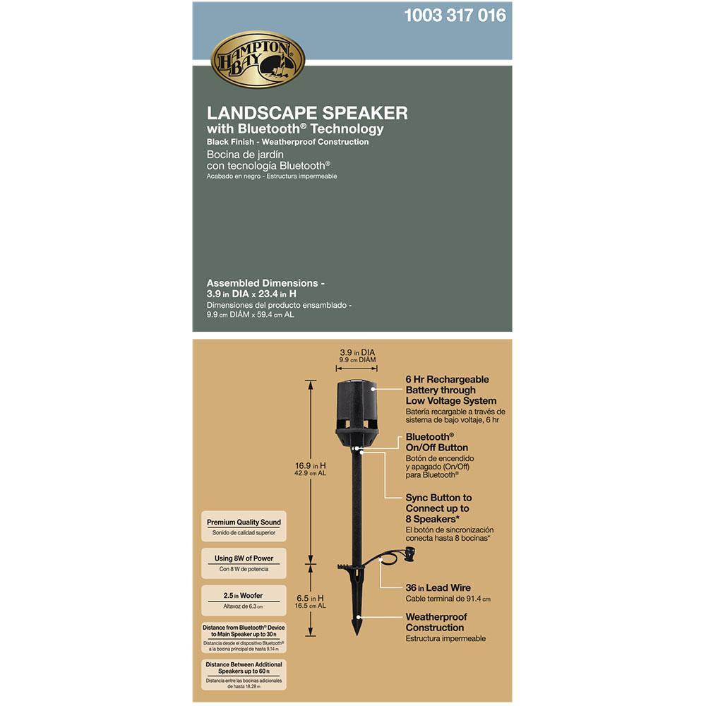 Intertek Ceiling speaker works like commercial Best Speaker Speaker premium