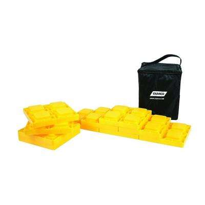 Leveling Block (10-Pack)