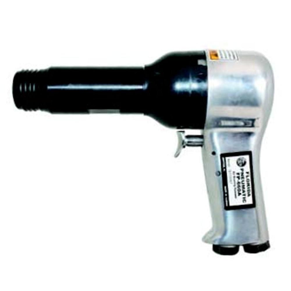 0.498 in. Diameter Shank Super Duty Air Hammer