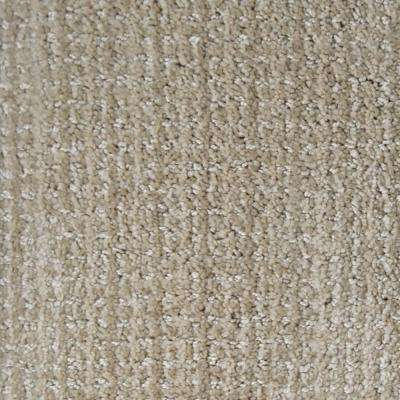 Carpet Sample - Heirlooms - Color Tradition Pattern 8 in. x 8 in.