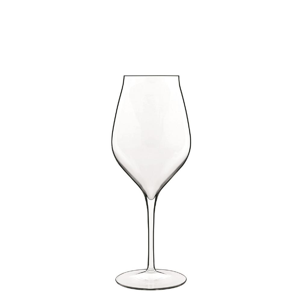 Vinea 18.5 oz. Cannonau Red Wine Glass (Set of 2)