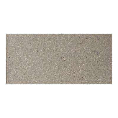 Daltile X Ceramic Tile Tile The Home Depot - 4x8 subway tile from daltile