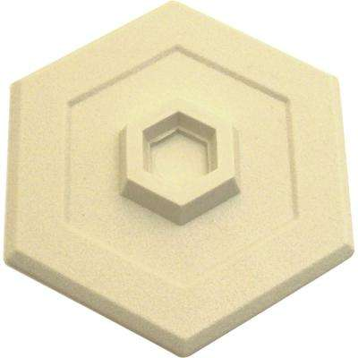 White Door Stops Door Accessories The Home Depot