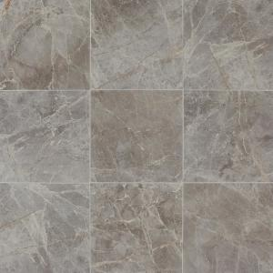 Daltile Hamilton Storm 18 in  x 18 in  Ceramic Floor and Wall Tile (17 76  sq  ft  / case)-HA031818HD1P3 - The Home Depot