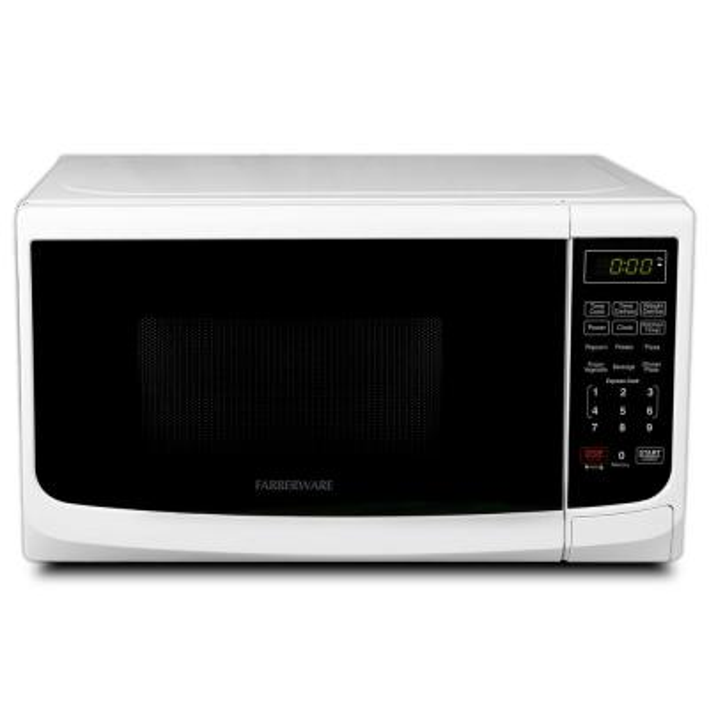 Farberware Countertop Microwaves Microwaves The Home