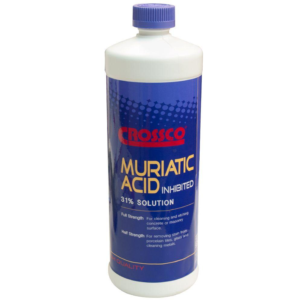 Muriatic Acid Cleaning Tile Tile Design Ideas