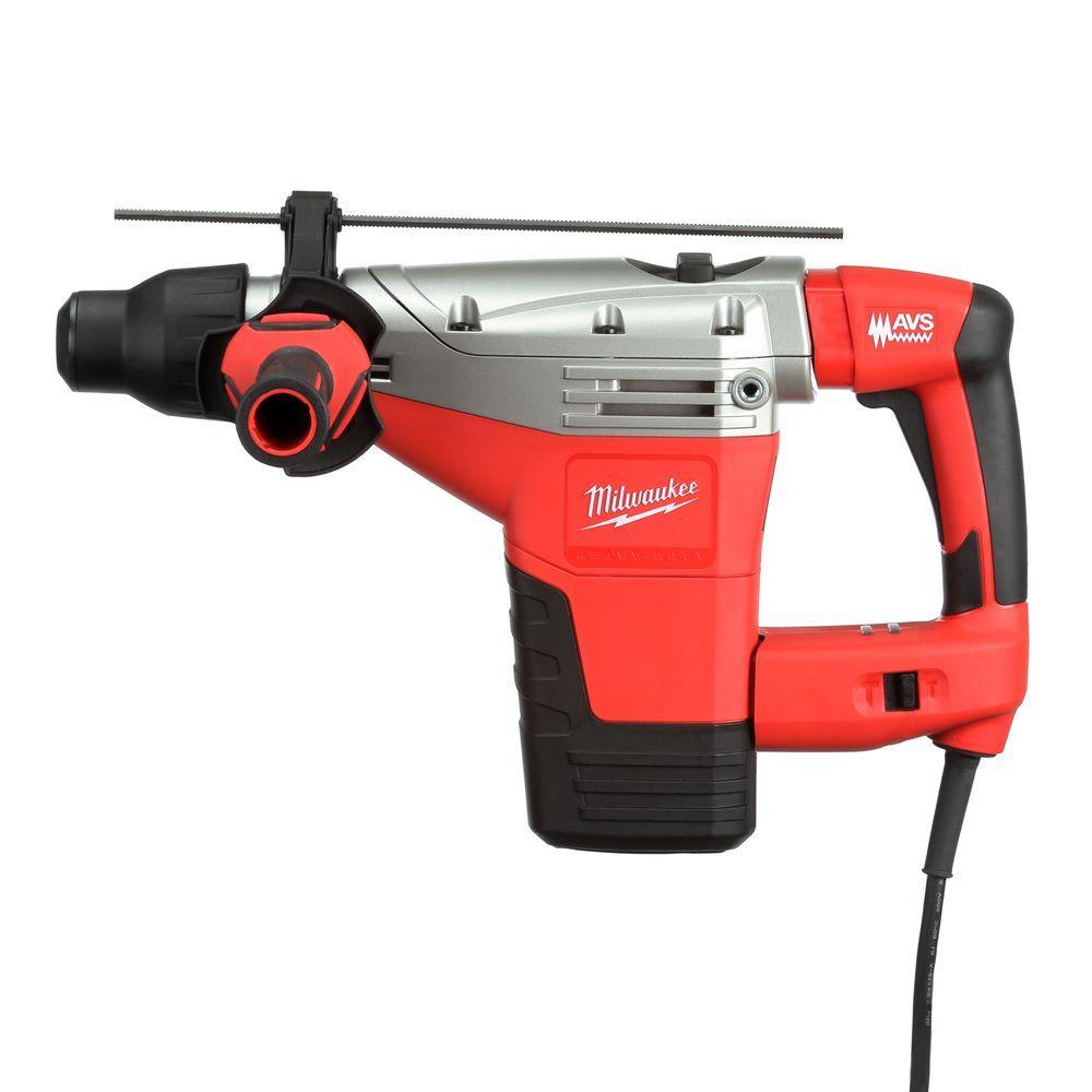 """Fischer SDS Max IV 3//4/"""" Hammer Drill Bit 21/"""" Length Part# 510606 NEW NEW NEW"""