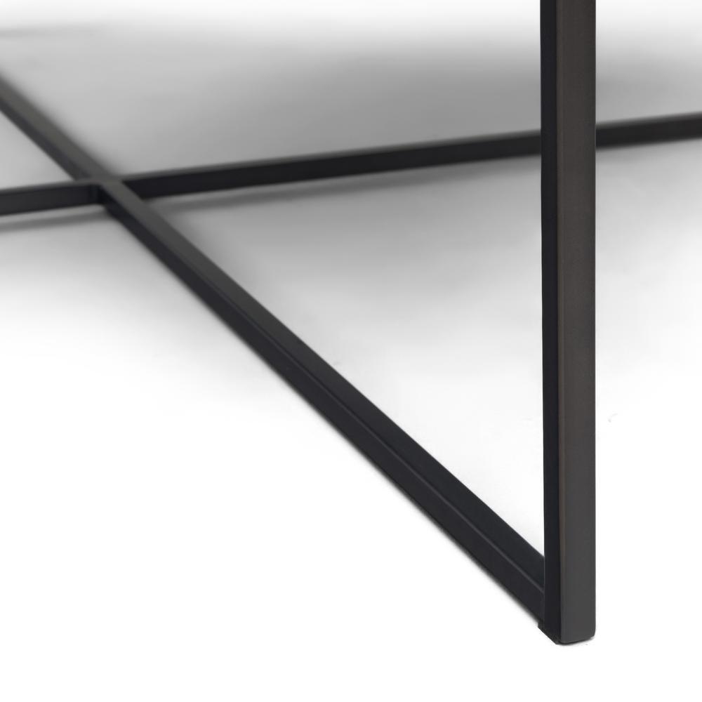 Prime Simpli Home Portman 38 In Contemporary Modern Square Machost Co Dining Chair Design Ideas Machostcouk