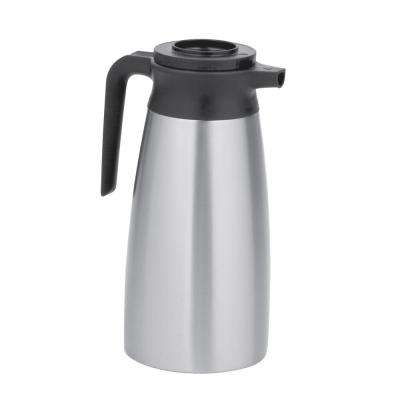 64 oz. Thermal Pitcher