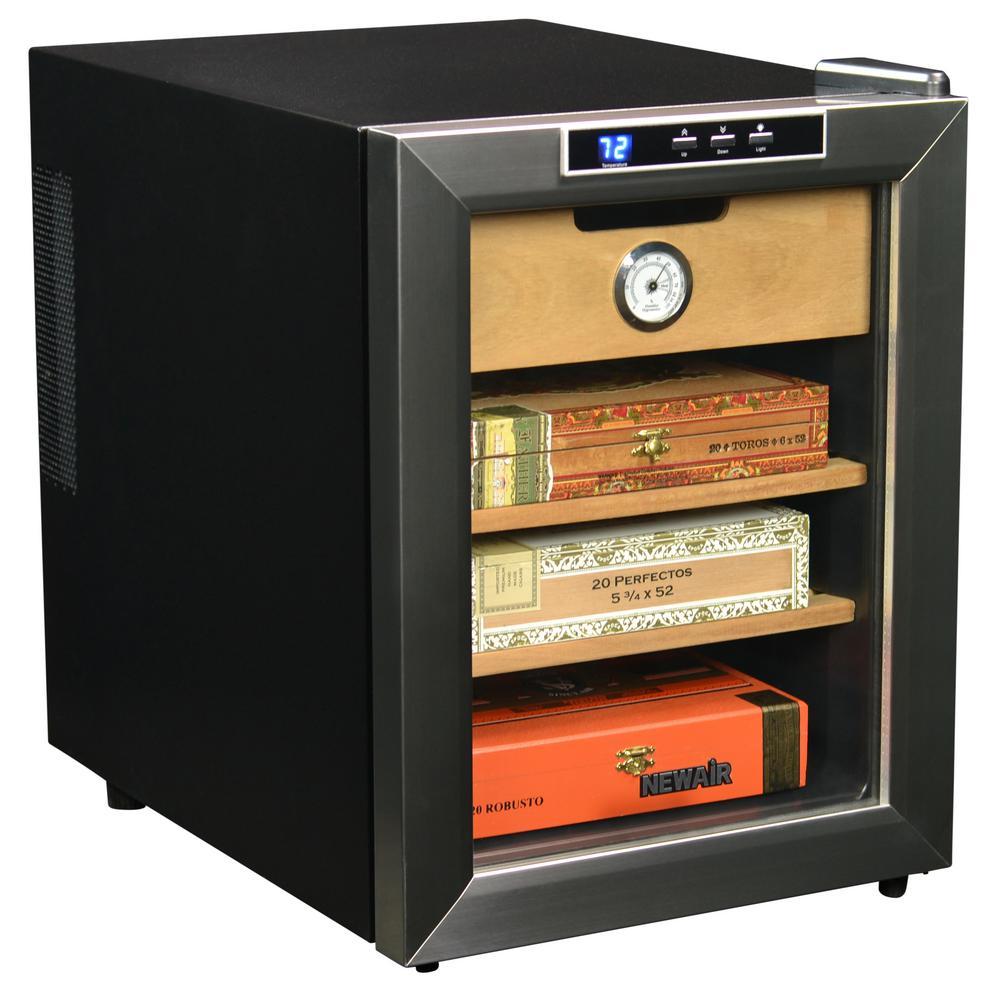 250-Count Cigar Cooler