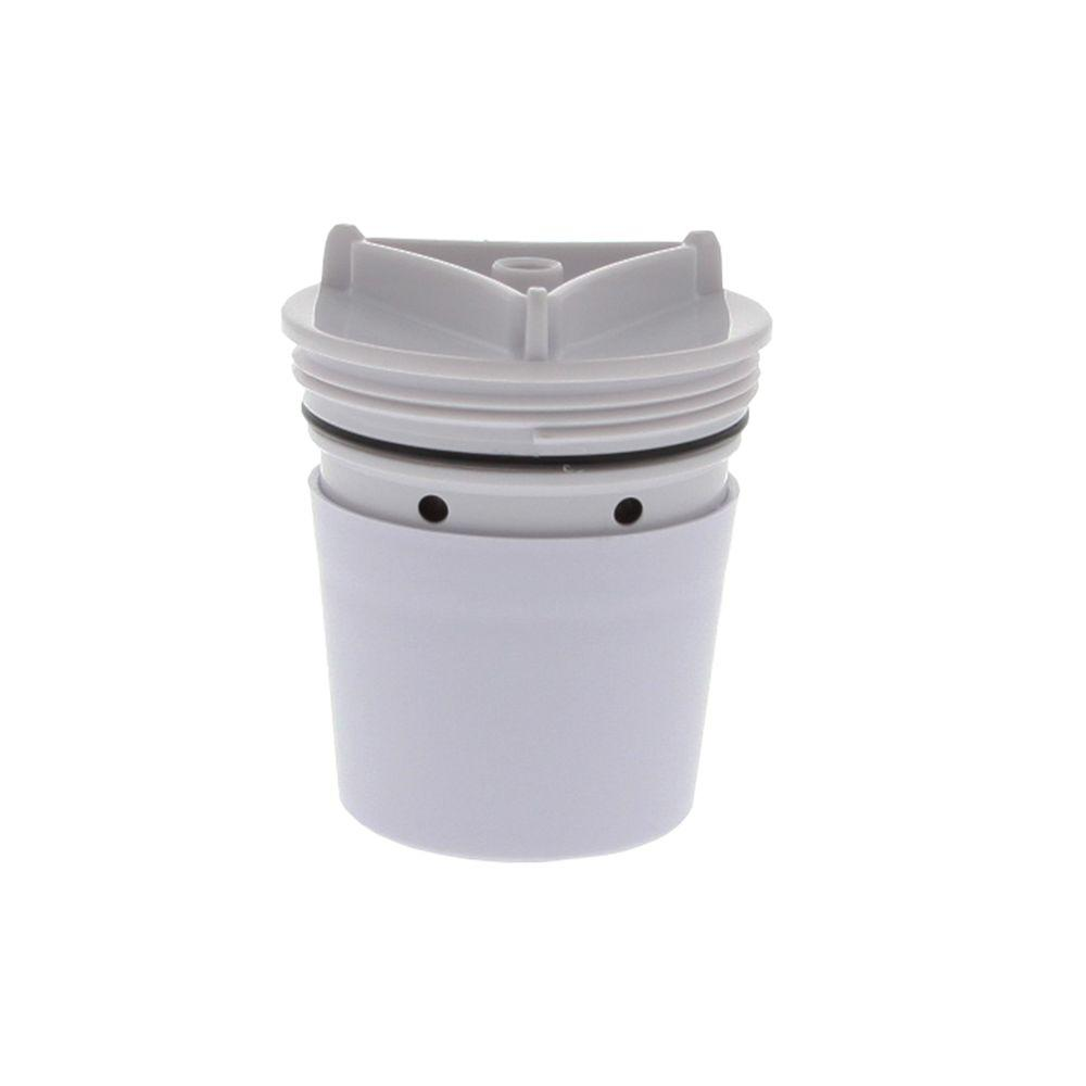 FM-15RA Level 3 Faucet Filter Replacement Cartridge