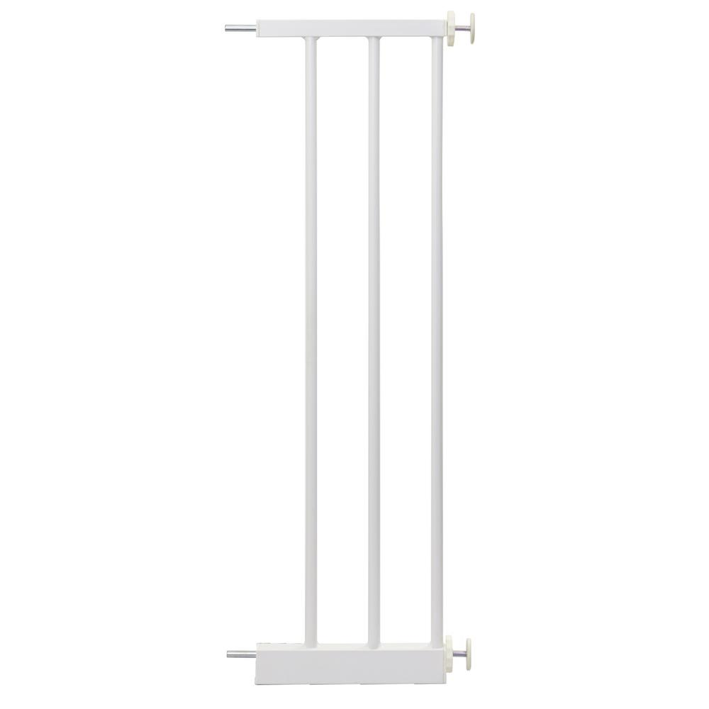 l child safety gate extension for perma child safety pressure mounted