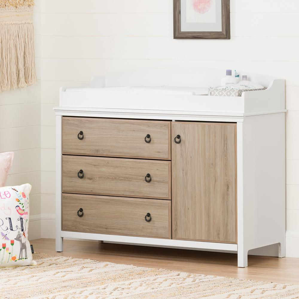 table hayneedle master babylettohudsondresser cfm changing dresser with hudson drawers product babyletto white