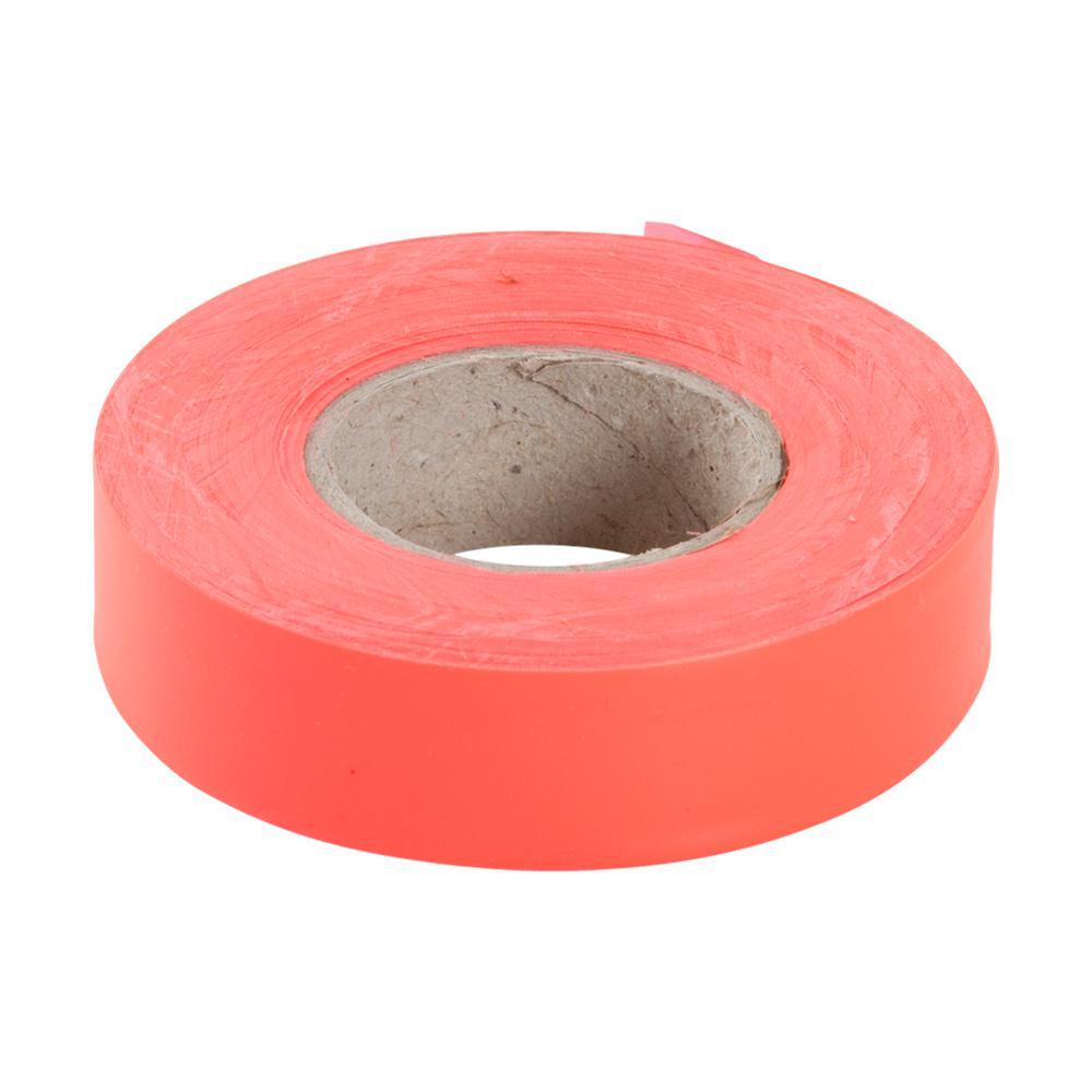 Flagging Tape - 150 ft. Roll