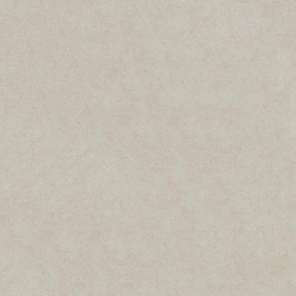 60 in. x 144 in. Laminate Sheet in Natural Cotton with