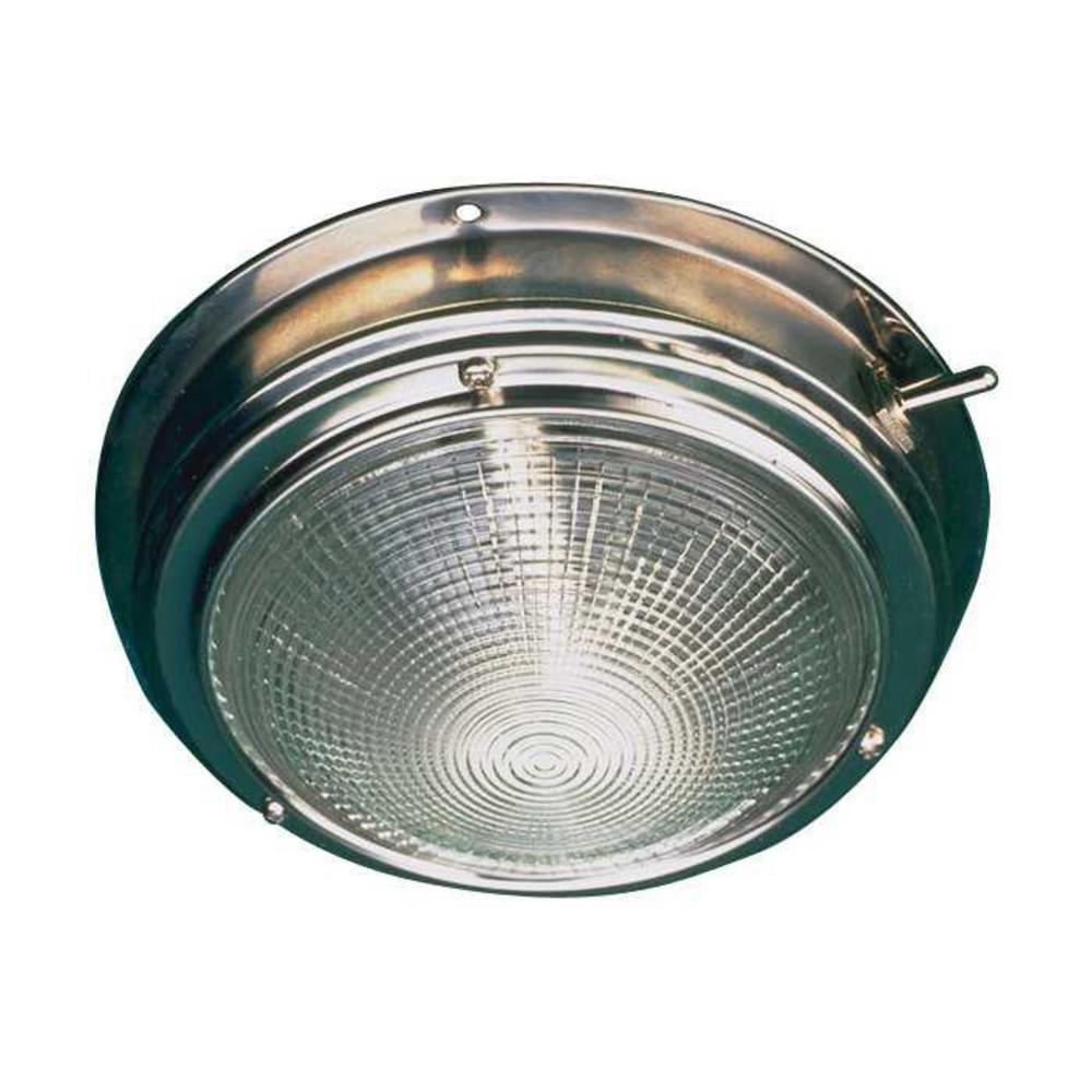 Buick Enclave Dome Light Bulb Dome Light Bulb For Buick
